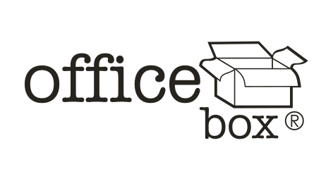 OFFICE BOX